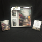 Garden of Promise Book Set
