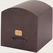 12 Gauge Standard Steel Urn Vault