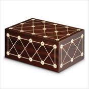 Inlay Wood - Fortune Horizontal