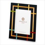 Inlay Wood - Keepsake Frame - Augustus