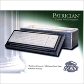Doric Patrician