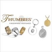 Thumbies