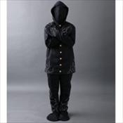 Infinity Burial Shroud/Suit