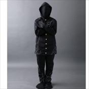 Coeio Burial Shroud/Suit