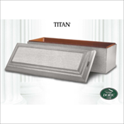 Doric Titan