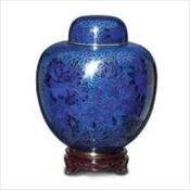 Clossione Blue