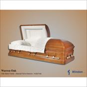 Warren Oak