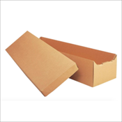 Batesville Minimum Cardboard Alternative Container