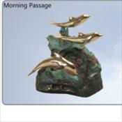 Morning Passage