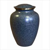 Maus Granite