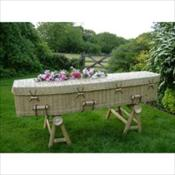 Green/Natural Burial Products