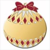 Click Here for Ornaments