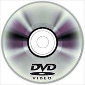 Photo DVDs