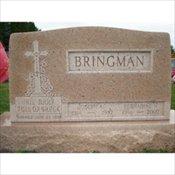 Bringman
