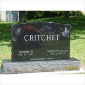 Critchet