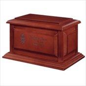 Franklin Cherry .....  $ 315