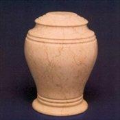 Cameo Bell Jar .....  $ 395