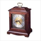 Continuum Clock .....  $ 395