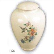 Tivoli II Porcelain Adult