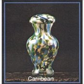 Carribean Keepsake