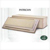 Patrician® Vault