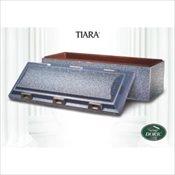 Tiara® Vault