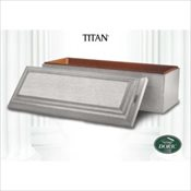 Titan® Vault