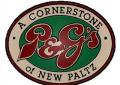 P & G's Restaurant