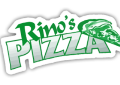 Rino's Pizza Inc.