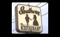 Southern Restaurant - Hixson location