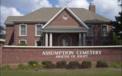 Assumption Cemetery - Wheaton