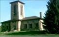 Conordia Cemetery