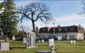 Elmwood Cemetery & Mausoleum