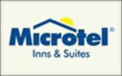 Microtel Inns and Suites