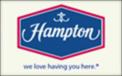 Hampton Inn, Dover