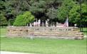 Mt. Auburn Memorial Park