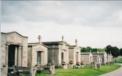 Mt. Carmel Cemetery