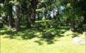 Palos Oak Hill Cemetery