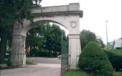 Rosemont Park Cemetery