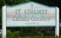 St. Adalbert Cemetery