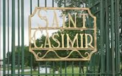 St. Casimir Cemetery
