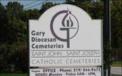 St. John-St. Joseph Catholic Cemetery