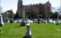 St. Joseph Cemetery - Wilmette