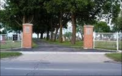 St. Mary Cemetery - Waukegan