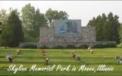 Skyline Memorial Park & Cemetery