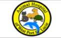 Animal Hospital of West Port Saint Lucie