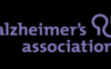 Alzheimer's Assocation