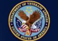 U.S. Dept. of Veterans Affairs