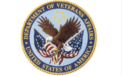 U.S. Department of Veterans Affairs Death Benefits