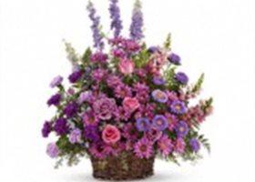 Rudy's Flower & Gift Shop